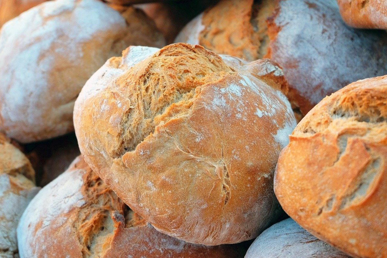 Dzień Chleba