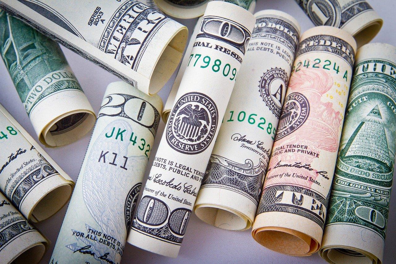 Finanse polaków