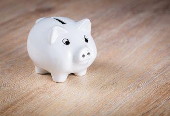 Problemy finansowe polaków