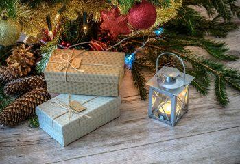 Święta z kredytem